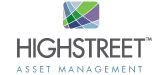 Highstreet Asset Management Inc.